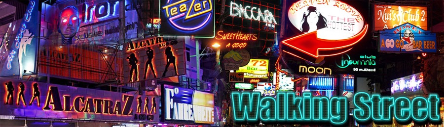 <a class='hightlight' href='/pattaya-walking-street-gece-hayati' title='Walking Street'>Walking Street</a> Pattaya